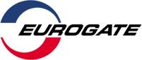Eurogate - Logo